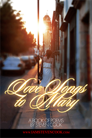 love songs to mary