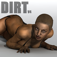 Dirt V4 | Software | Design