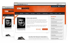 85 Joomla Premium Components | Software | Design Templates