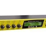 EMU ORBIT sound kit | Music | Soundbanks