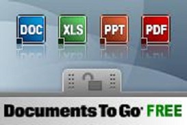 DOCUMENTS TO GO