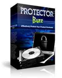 Protector Software | Software | Utilities