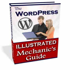 101 Top rated Wordpress Plugins | Software | Add-Ons and Plug-ins