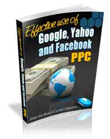 Effective Marketing PPC | eBooks | Internet