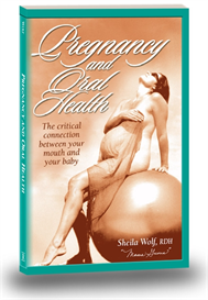 Pregnancy and Oral Health | eBooks | Self Help