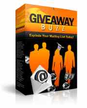 Give Away Software | Software | Internet