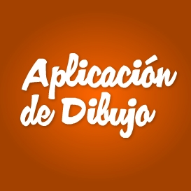 Aplicacion de Dibujo | Movies and Videos | Educational