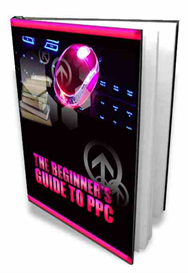 The Beginners Guide To PPC - Rebrandable PDF Too | eBooks | Internet