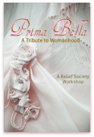 Prima Bella | eBooks | Religion and Spirituality