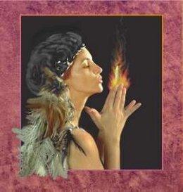 The Multi-Orgasmic Lover Training | Audio Books | Self-help