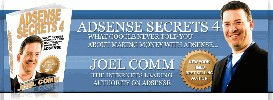 adsense secrets revealed