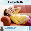 Easy Birth Hypnotherapy Download | Audio Books | Self-help
