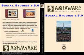 bbi ashaware soc. stud. home v. 5.0 osx-1 download