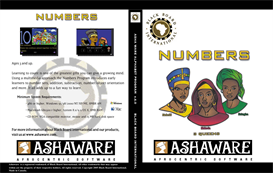 BBI Ashaware Numbers School v. 4.0 OSX-1 Download | Software | Audio and Video