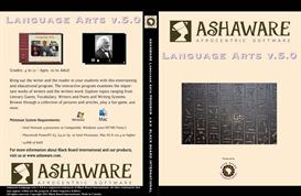 BBI Ashaware Lang. Arts School v. 5.0 Win-5 Download | Software | Audio and Video