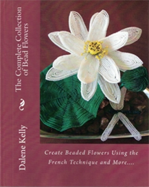 The Complete Bead Flower Collection