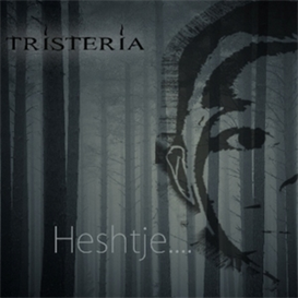 Tristeria-Heshtje | Music | New Age