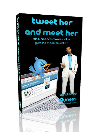 tweet and meet