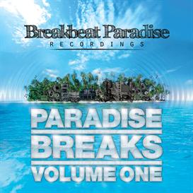 15. Basement Freaks  Street Assassin (Rephrase Remix)   Music   Dance and Techno