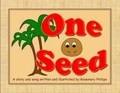 One Seed Video | Movies and Videos | Children's