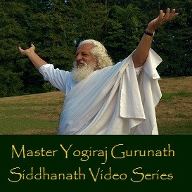 spiritual gravity through the practice of kriya yoga