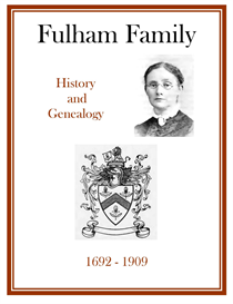 Fulham Family History and Genealogy | eBooks | History