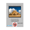 The Secret of the Pyramid - LOSE WEIGHT | eBooks | Health