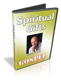 Spiritual Gifts (Audiobook) | Audio Books | Religion and Spirituality