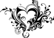 Heart Machine Embroidery File | Other Files | Arts and Crafts