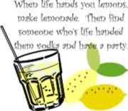 lemonade machine embroidery file