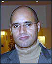SAIF AL ISLAM GADDAFI Interview | Other Files | Documents and Forms