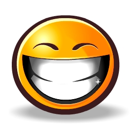 Tutorial Emoticones   Movies and Videos   Educational