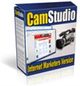 CamStudio (resell rights)