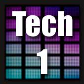 micropacks -tech house 1