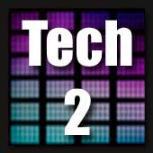 MicroPacks -Tech House 2 | Music | Electronica