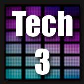 micropacks -tech house 3