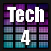 MicroPacks -Tech House 4 | Music | Dance and Techno