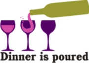 wine-themed download- no states - .jef format -over 90 machine embroidery files