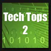 MicroPacks - Tech House Tops 2   Music   Dance and Techno