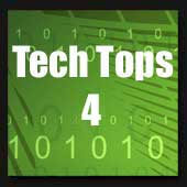 MicroPacks - Tech House Tops 4 | Music | Dance and Techno