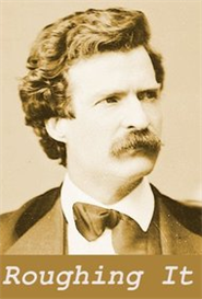 Mark Twain | eBooks | Literary Collections