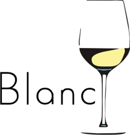 Blanc   Other Files   Arts and Crafts