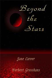 Beyond The Stars HTML | eBooks | Science Fiction