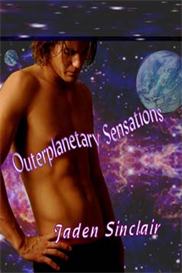 outerplanetary sensations html