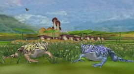 Hold On To That Plow - for iPhone | Movies and Videos | Children's