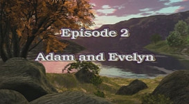 purrlovia purloined episode 02 - adam and evelyn - for iphone