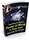 Worfds To Profit | eBooks | Literary Collections