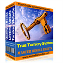 Ebook Software Turn-Key Package | eBooks | Business and Money