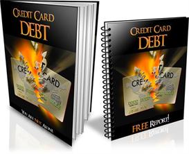 debt relief!!!