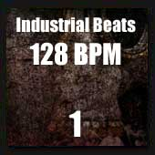 MicroPacks - Industrial Beats 1 | Music | Dance and Techno